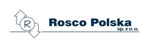 Rosco-Polska