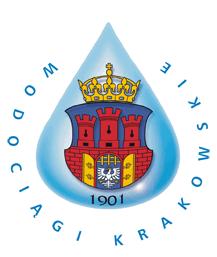 Wodociagi-Krakowskie
