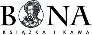 ksiazka i kawa_logo