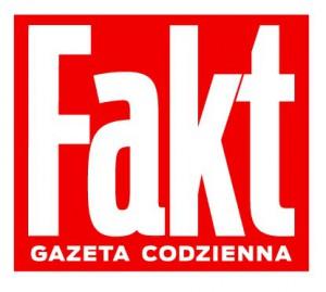 logo_Fakt_gazeta codziennna