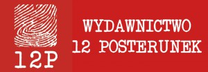 12P_logoznazwa_red