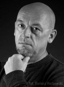 Krzysztof-Spadlo