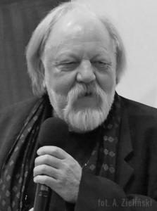 Tadeusz-Cegielski